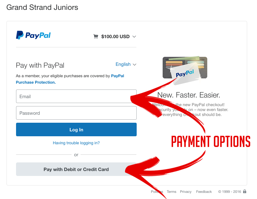 paypal-payment-picture-showcase