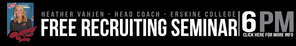 heather-vahjen-recruiting-seminar-2017