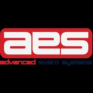 AES---Winter-Bump