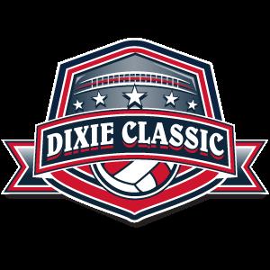 Dixie-Classic---Winter-Bump-Site